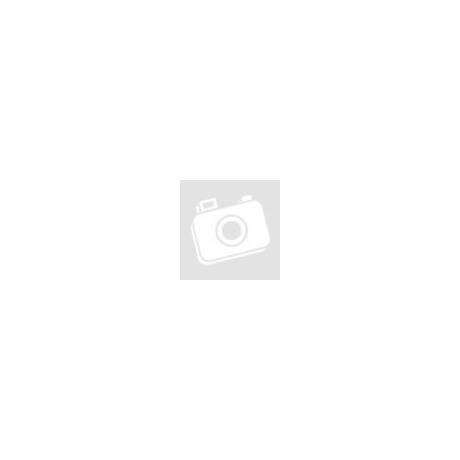 Baby Shark Micro bögre 265 ml