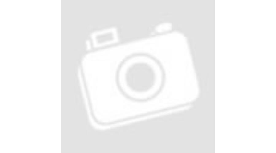 Comics Bosszúállók Ágyneműhuzat Garnitúra - MesefilmJátékok cd0b298ebb